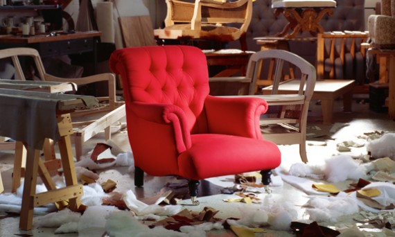 McLaughlin-Red-Chair-2
