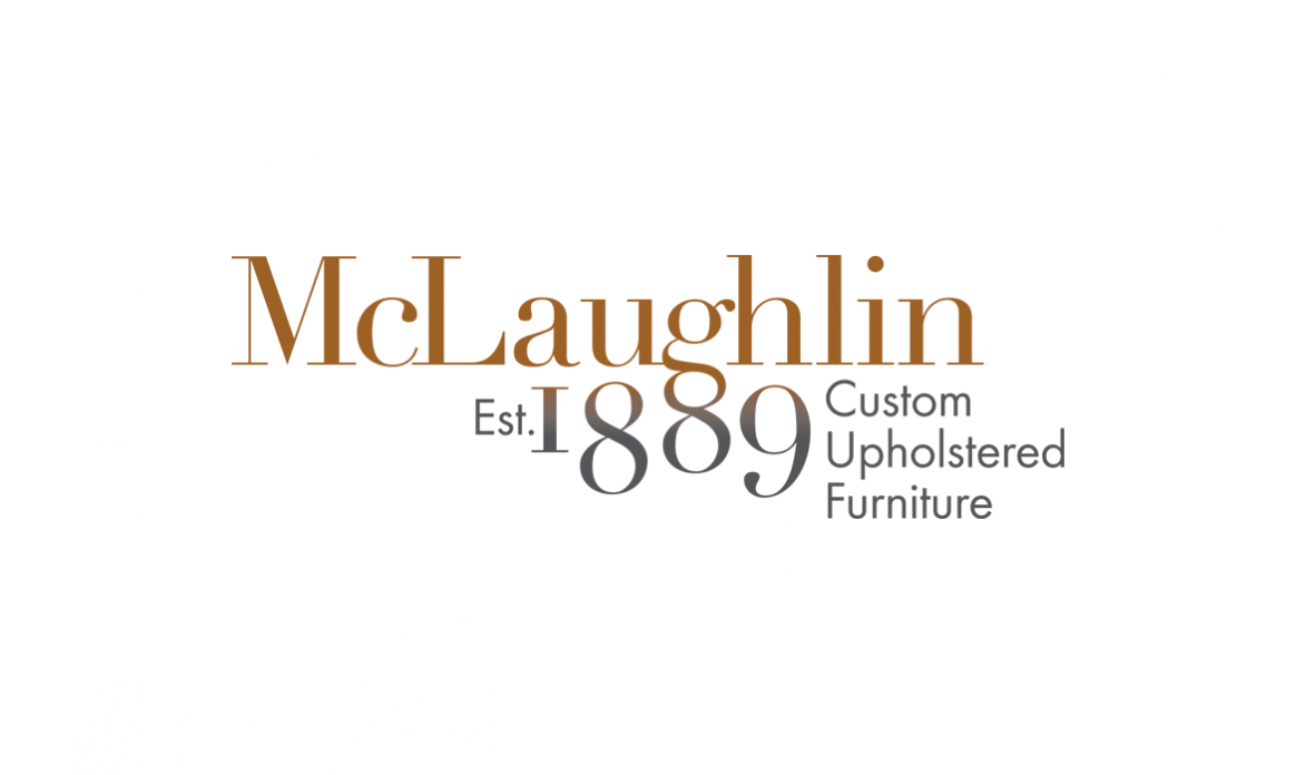 McLaughlin-Final-Logo-Refined-Image