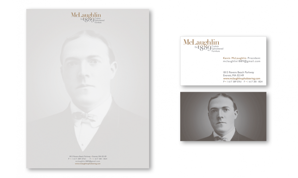 McLaughlin-Stationery-Image