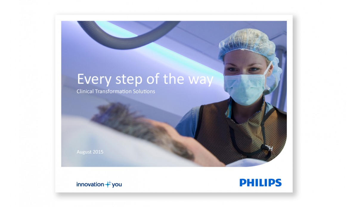 Philips-CTE-PPT-Cover