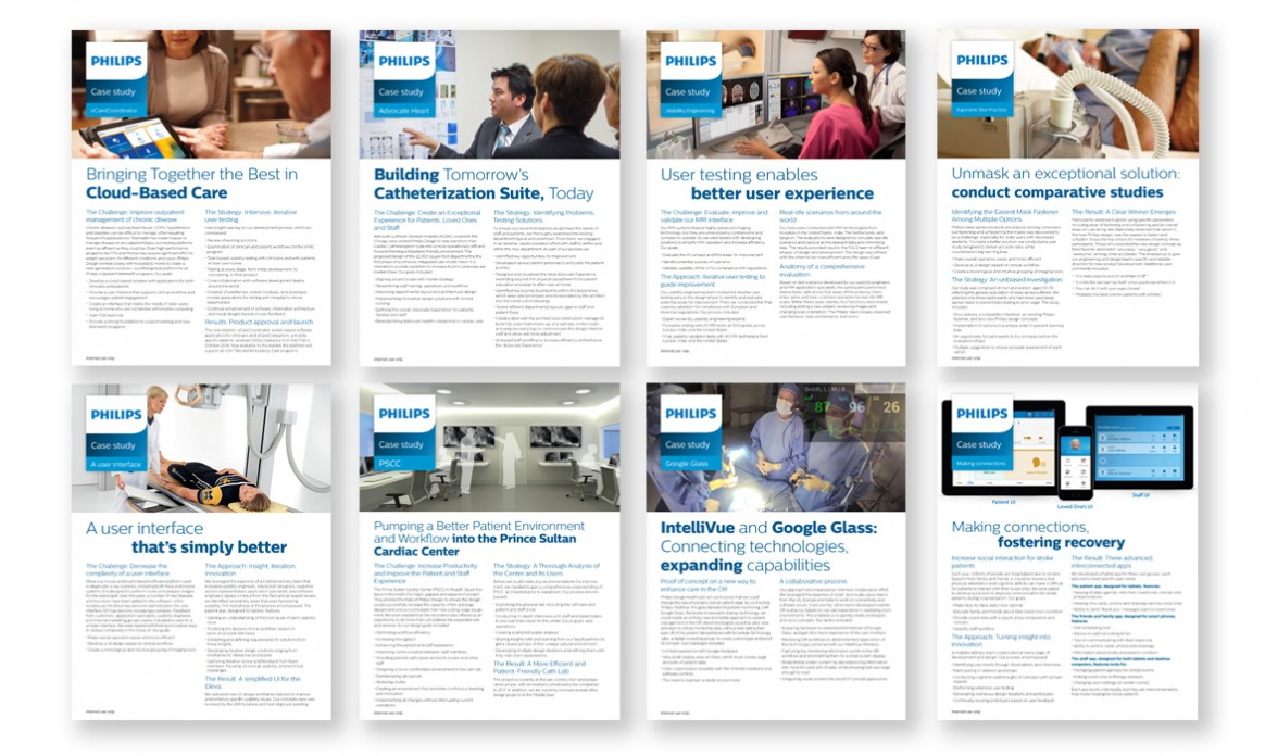 Philips-Case-Study-Covers