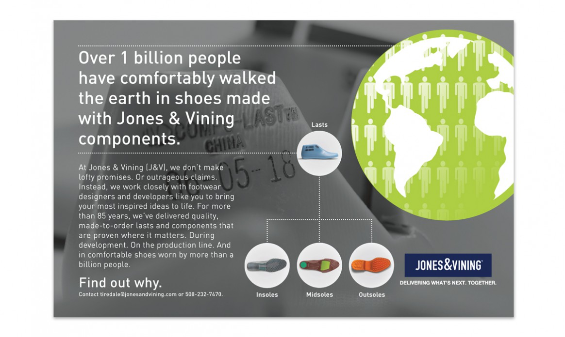 J&V-Billion-People-Ad