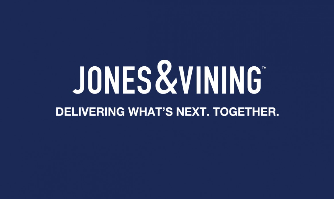 J&V-Delivering-Logo-6_7_17-Large-Images-Temp