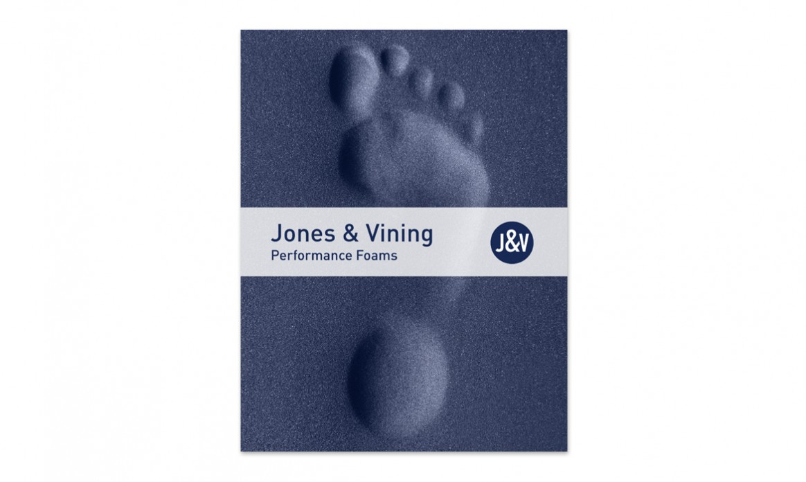 J&V-Foam-Brochure-Cover