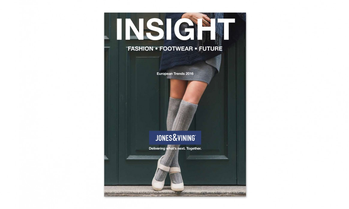 J&V-Insight-Magazine-Cover