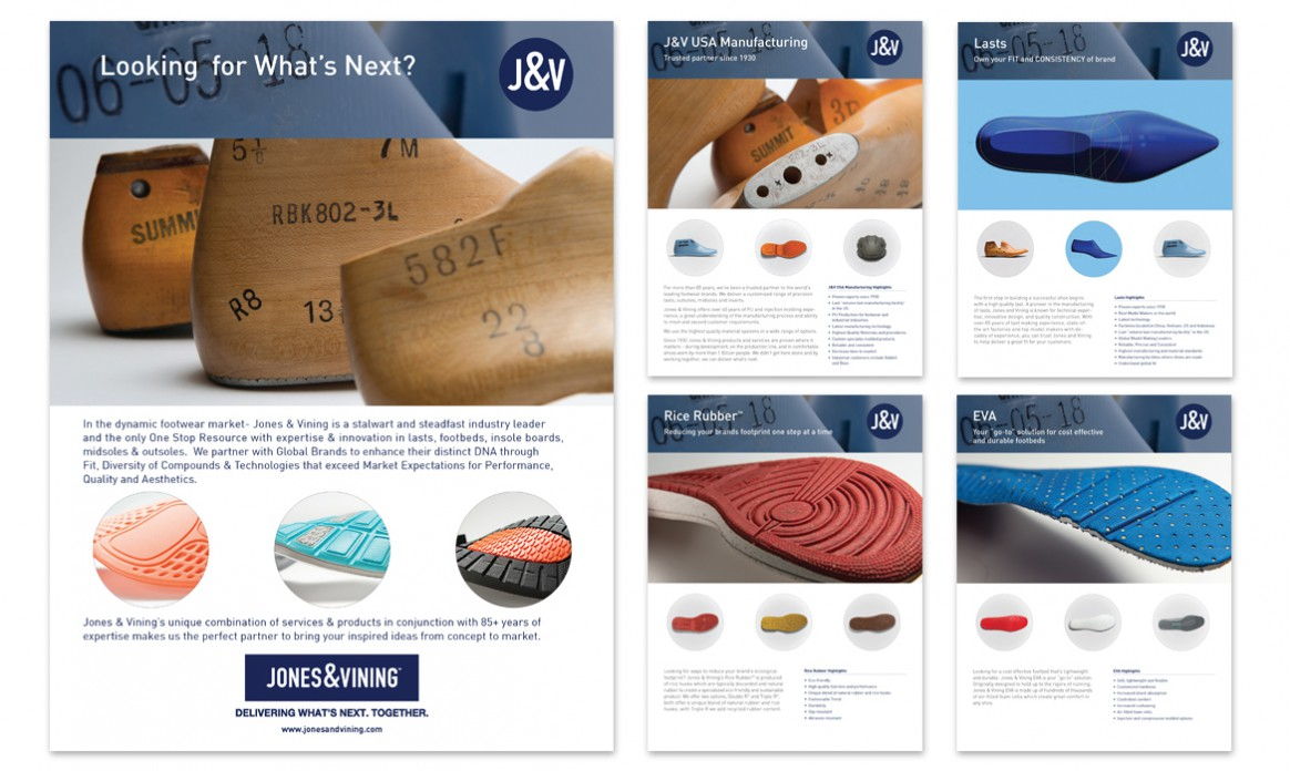 J&V-Sell-Sheets-12_1_17