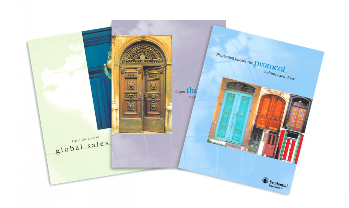 Prudential-3-brochures