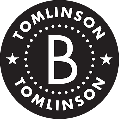 Tomlinson Design